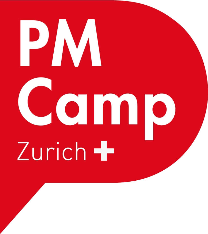 PM Camp Zürich