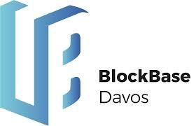 Davos BlockBase