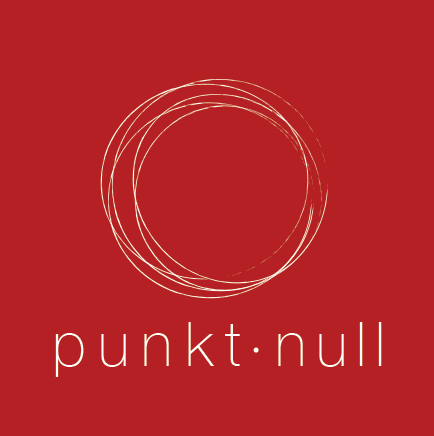 punkt.null